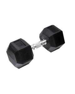 Orange Gym – Hex Dumbbell – 12kg