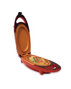 Red Copper – 5 Minute Chef