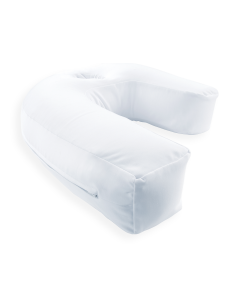 Side Sleeper Pro Air