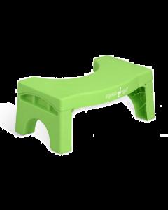 Squat-n-Go - Groen