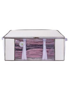 Packmate – Storeasy – Vacuüm Opbergbox - Jumbo