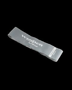 Wonder Core – Power Loop Bands - middel