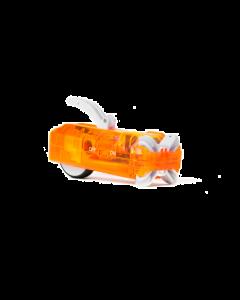 Zoom Tube - Racebaan – extra auto