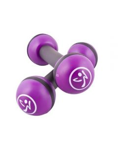 Zumba - Toning Sticks 1kg